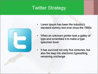 0000060599 PowerPoint Template - Slide 9