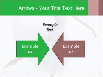 0000060599 PowerPoint Template - Slide 90