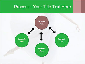 0000060599 PowerPoint Templates - Slide 91