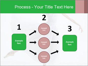 0000060599 PowerPoint Template - Slide 92