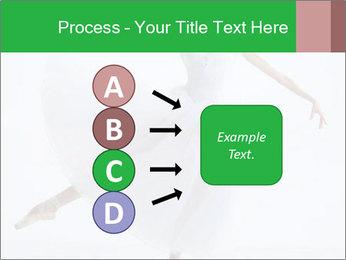 0000060599 PowerPoint Template - Slide 94