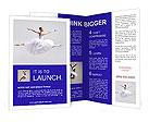 0000060600 Brochure Templates