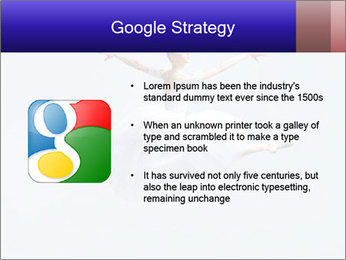 0000060600 PowerPoint Template - Slide 10