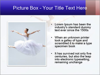 0000060600 PowerPoint Template - Slide 13