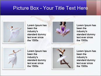 0000060600 PowerPoint Template - Slide 14