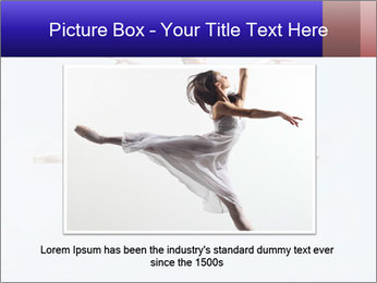0000060600 PowerPoint Template - Slide 16