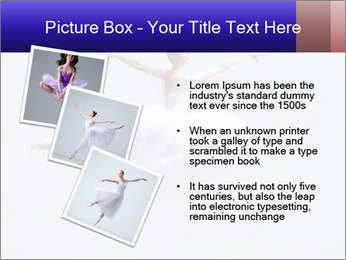 0000060600 PowerPoint Template - Slide 17