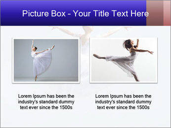 0000060600 PowerPoint Template - Slide 18