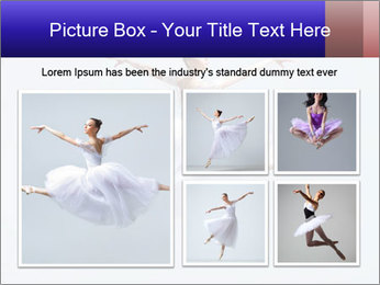 0000060600 PowerPoint Template - Slide 19