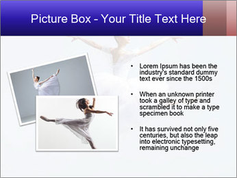 0000060600 PowerPoint Template - Slide 20