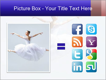0000060600 PowerPoint Template - Slide 21