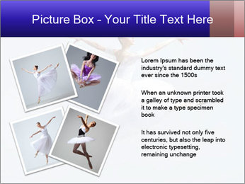 0000060600 PowerPoint Template - Slide 23