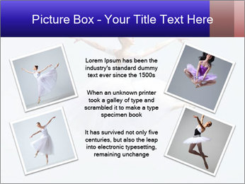 0000060600 PowerPoint Template - Slide 24