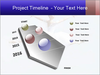 0000060600 PowerPoint Template - Slide 26