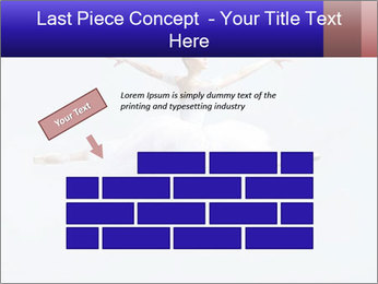 0000060600 PowerPoint Template - Slide 46
