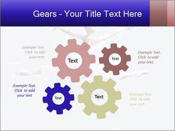0000060600 PowerPoint Template - Slide 47