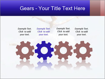 0000060600 PowerPoint Template - Slide 48
