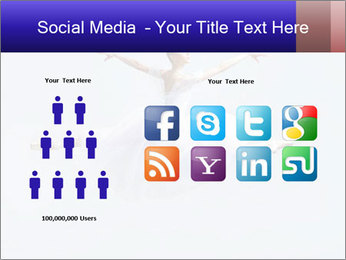 0000060600 PowerPoint Template - Slide 5