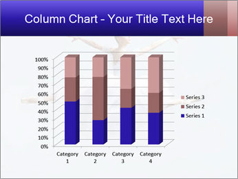 0000060600 PowerPoint Template - Slide 50