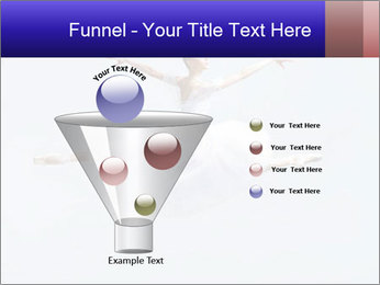 0000060600 PowerPoint Template - Slide 63