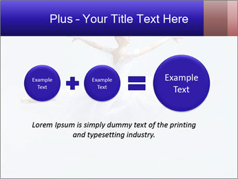 0000060600 PowerPoint Template - Slide 75
