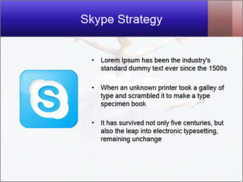 0000060600 PowerPoint Template - Slide 8