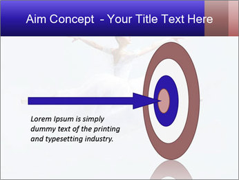 0000060600 PowerPoint Template - Slide 83
