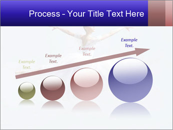 0000060600 PowerPoint Template - Slide 87