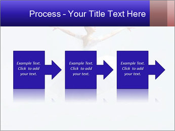 0000060600 PowerPoint Template - Slide 88