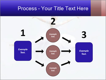 0000060600 PowerPoint Template - Slide 92