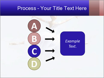 0000060600 PowerPoint Template - Slide 94