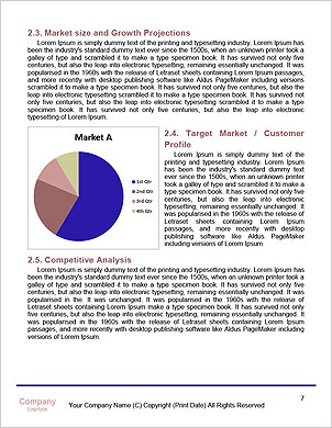 0000060600 Word Template - Page 7