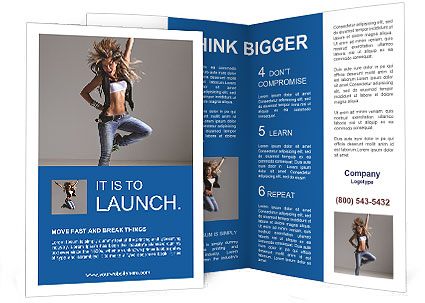 0000060602 Brochure Templates