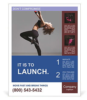 0000060603 Poster Template