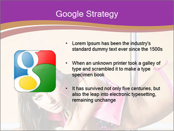 0000060604 PowerPoint Template - Slide 10