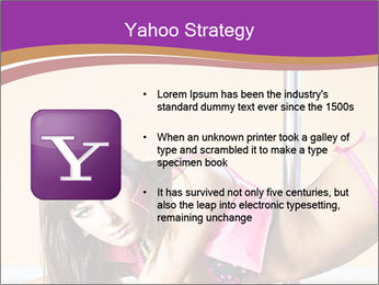 0000060604 PowerPoint Template - Slide 11