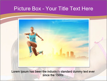 0000060604 PowerPoint Template - Slide 15