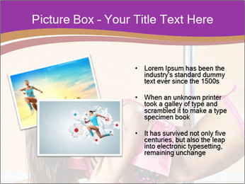 0000060604 PowerPoint Template - Slide 20