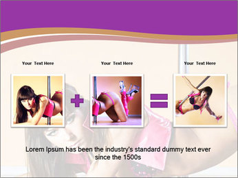0000060604 PowerPoint Template - Slide 22