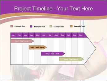 0000060604 PowerPoint Templates - Slide 25