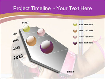 0000060604 PowerPoint Template - Slide 26