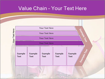 0000060604 PowerPoint Templates - Slide 27