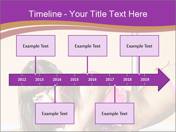 0000060604 PowerPoint Template - Slide 28
