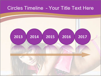 0000060604 PowerPoint Template - Slide 29