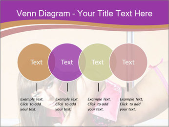 0000060604 PowerPoint Templates - Slide 32