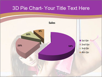0000060604 PowerPoint Template - Slide 35