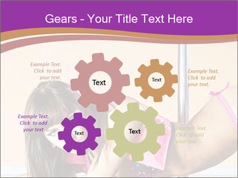 0000060604 PowerPoint Templates - Slide 47