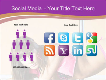 0000060604 PowerPoint Template - Slide 5