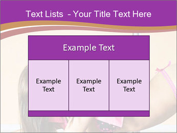 0000060604 PowerPoint Templates - Slide 59