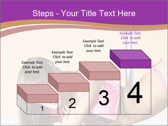 0000060604 PowerPoint Template - Slide 64